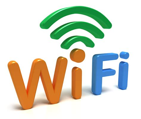 Can You See What Search On Your Wifi How To Create A Wifi Hotspot Geniusgadget