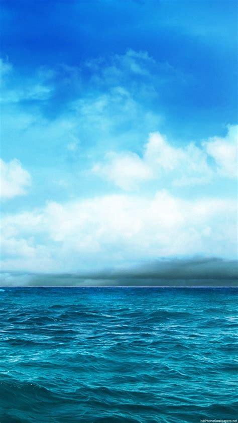 sea wallpaper pinterest iphone wallpapers phone lockscreen https es pinterest