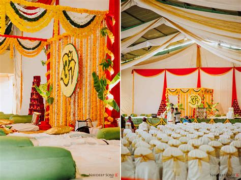 tamil marriage invitation printing in bangalore tamil brahmin wedding bangalore