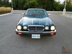 Jaguar Xk12 Jaguar Xj12 Xj 12 Vanden Plas