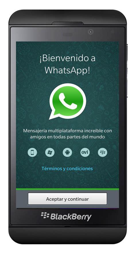 whatsapp wallpaper blackberry z10 whatsapp para blackberry z10