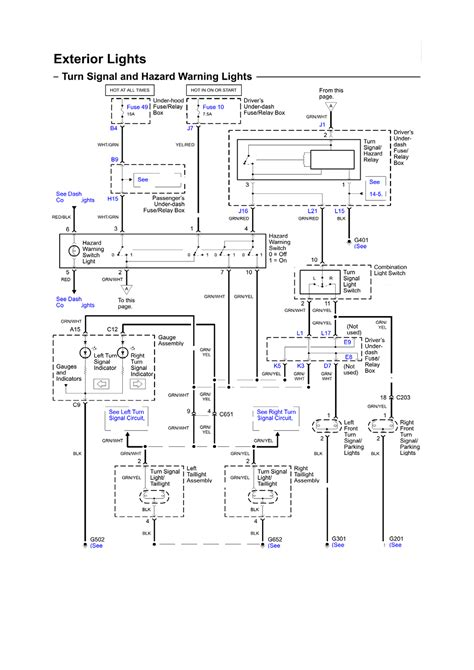 tpms reset tool autozone honda pilot tpms warning light wiring diagrams repair