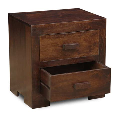 the 25 best small chest mango small chest of drawers mango furniture