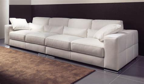 sofa moderno sof 225 s de dise 241 o berloni bricodecoracion