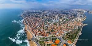 Virtual Architect porto portugal 360 176 aerial panoramas 360 176 virtual