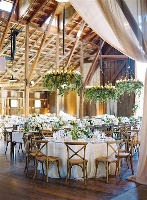 18 stunning wedding reception decoration ideas steal