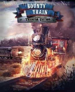 full version pc games under 1gb bounty train trainium edition pc game download free