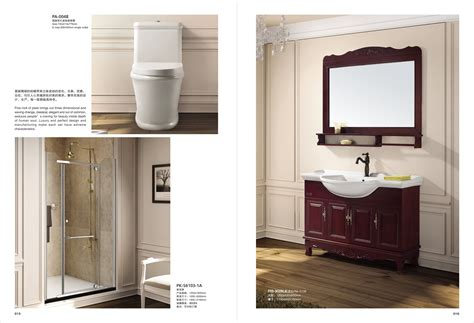 bathroom wares bathroom set bathroom furniture sanitary ware