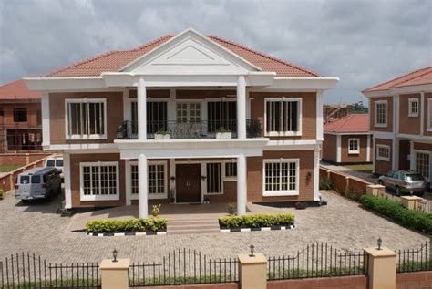 buy a house in lagos mercy homes uk visit s amen estate in lekki ibeju lagos www mercyhomes com