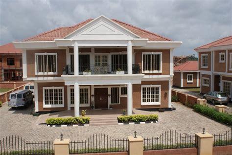 buy house in lagos nigeria mercy homes uk visit s amen estate in lekki ibeju lagos www mercyhomes com