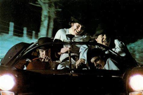 Nedlasting Filmer A Clockwork Orange Gratis by A Clockwork Orange 1971 Laranja Mec 226 Nica Download