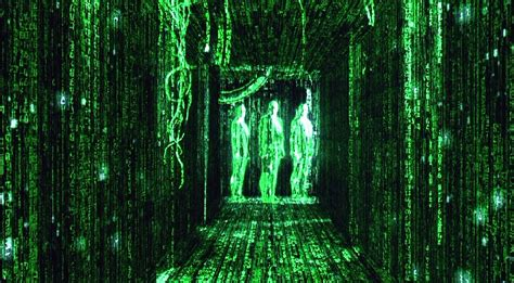 elon musk computer simulation elon musk humanity probably living in a matrix like
