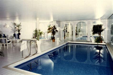 Schwimmbad Zu Hause 1992 by 220 Ber Uns 171 Schwimmbad Und Saunatechnik Kraupner Gmbh