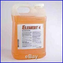 element  herbicide label ythoreccio