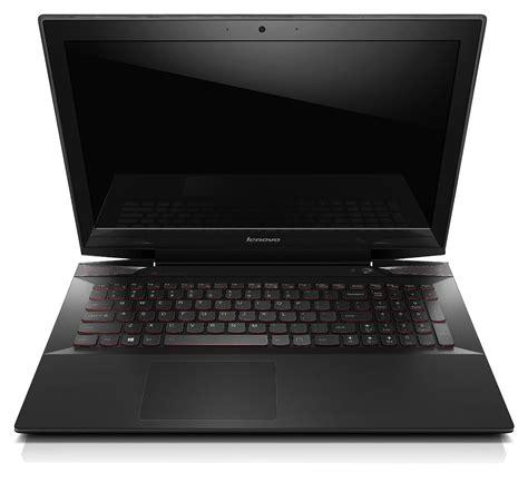 Laptop Lenovo Y50 70 lenovo y50 70 15 6 quot best gaming laptop intel i7 4710hq 16gb ram 1tb 8gb ssd ebay