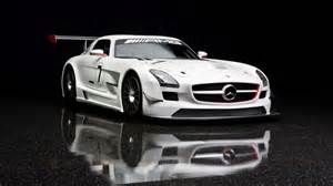 Mercedes Cars Wallpapers Wallpaper Mercedes Cars Hd Wallpapers