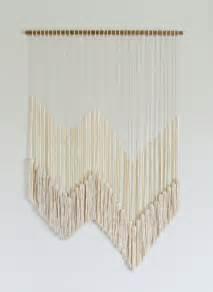 Wall Hanging Design 18 Macram 233 Wall Hanging Patterns Guide Patterns