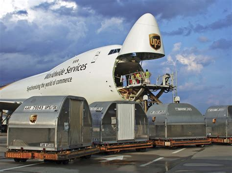 ups sap fast radius pact for industrial 3d printing business insider