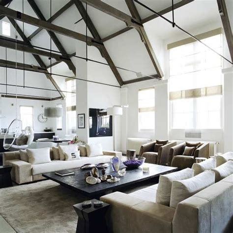 17 best images about hoppen interior on