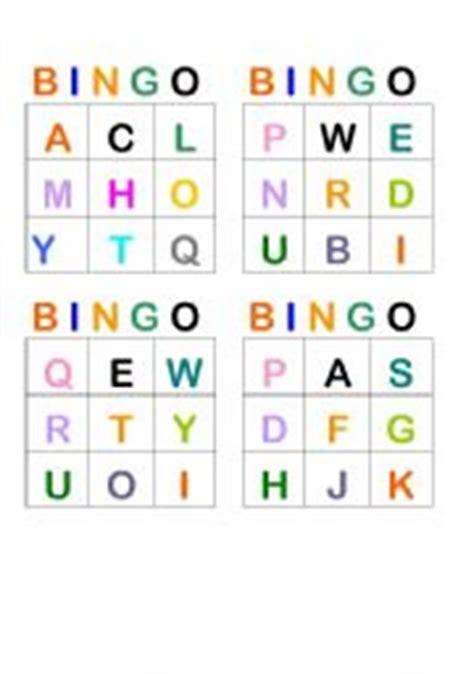 printable greek alphabet bingo cards lowercase alphabet bingo alphabet bingo lowercase alphabet
