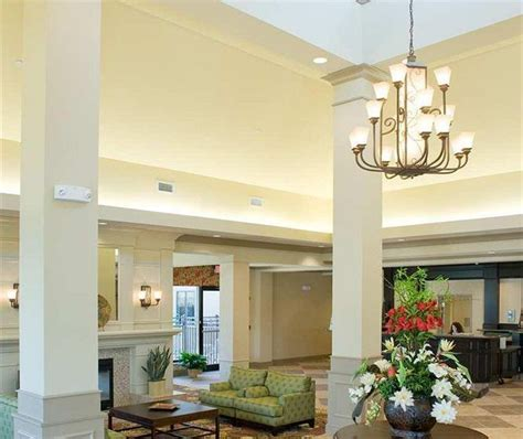Garden Inn Pensacola by Hotel Garden Inn Pensacola Airport Center Pensacola Le Migliori Offerte Con