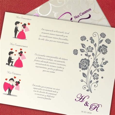 tarjetas de invitacin de matrimonio apexwallpapers com imprenta gr 225 fica angelsgraphic