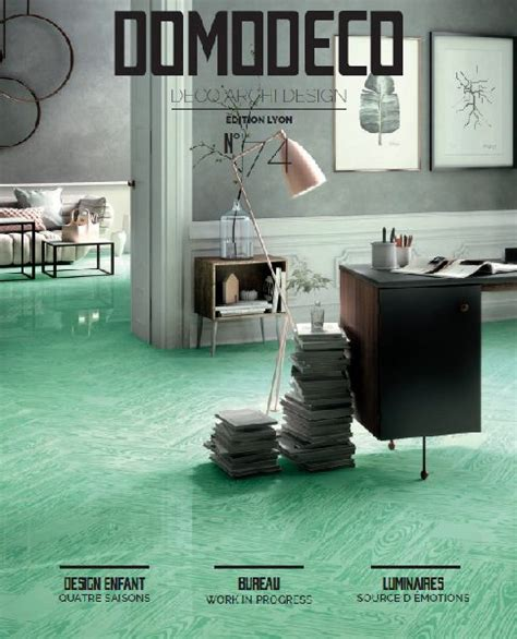 Site De Deco Maison by Site De Deco Maison Maison Decoration Deco With