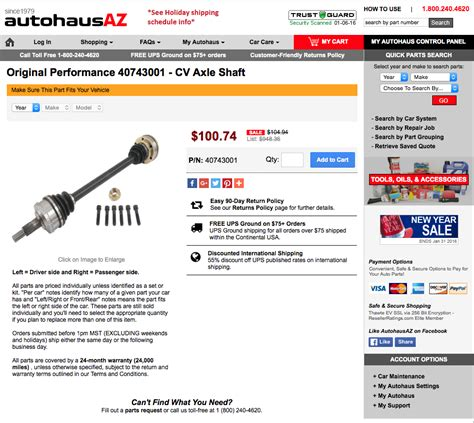 986 forum for porsche boxster owners and others replacement cv axle