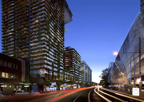 Master Of Engineering Management Mba Uts by The Precinct Of Technology Sydney