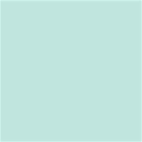 1000 ideas about teal paint colors on teal paint teal bathroom furniture and blue