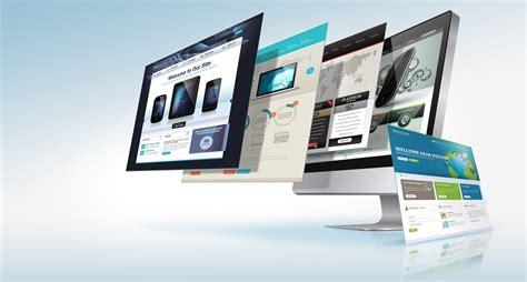 design photo site smat web design fort worth search engine optimization