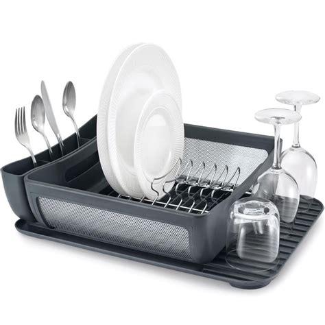 Polder Dish Rack by Polder Dish Rack In Dish Racks