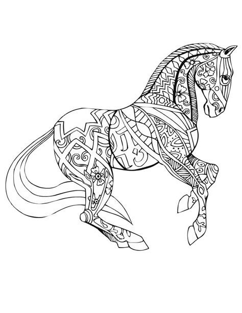 coloring adults free printable coloring pages