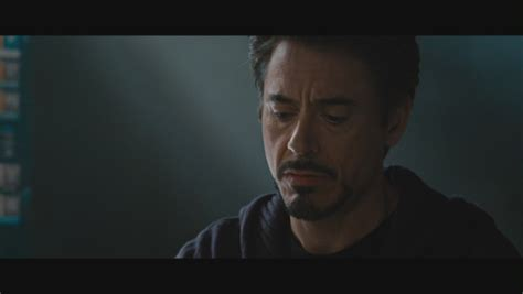 robert downey jr as tony stark robert downey jr as tony stark iron man in iron man 2