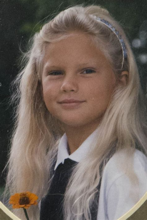 dream fearlessly fan 25 best ideas about taylor swift childhood on pinterest