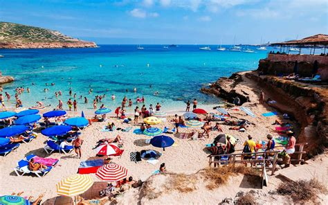 Search Spain Cheap Airfare Great Value Why Now Is The Time To Visit Spain Travel Leisure
