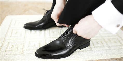 Sepatu Pentofel Wanita Formal High Heels Everflow Pesta Kerja 1 mengenal 8 jenis sepatu formal pria