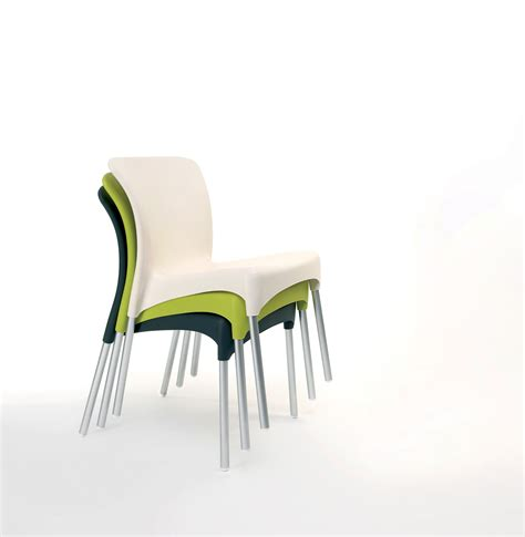 Hey Design by Str Collectie Stoelen Designstoelen Hey Design Stoel