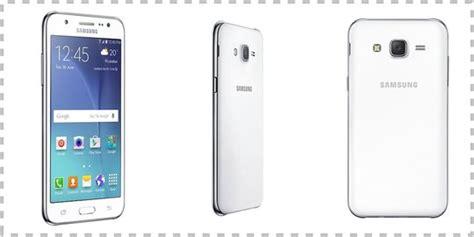 Hp Samsung J5 Area Makassar mengintip spesifikasi galaxy j5 smartphone 4g murah samsung merdeka