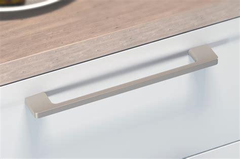 tiradores muebles de cocina tiradores para muebles de cocina tiradores para muebles