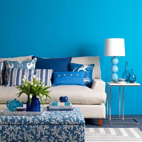 cobalt blue wall paint eo roccommunity