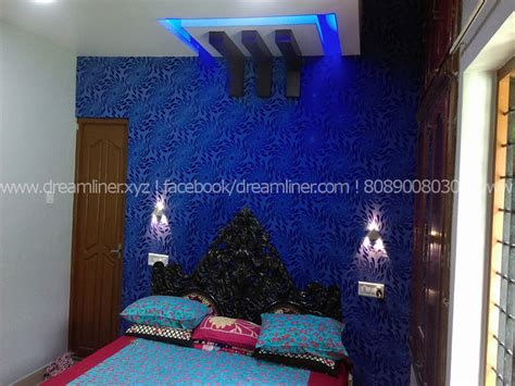 wallpaper for walls kochi wall decoration with wallpaper thrikkakara ernakulam