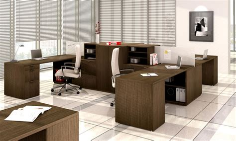 open concept office furniture open concept office
