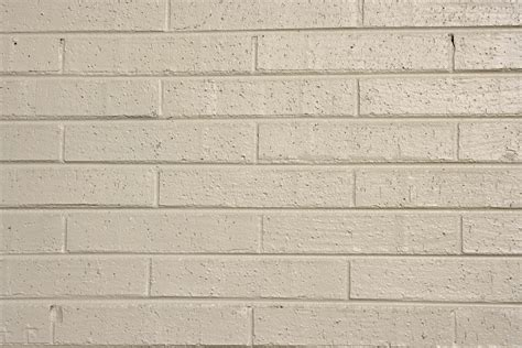 Brick Wall Backgrounds Psd Vector Eps Jpg Download Best