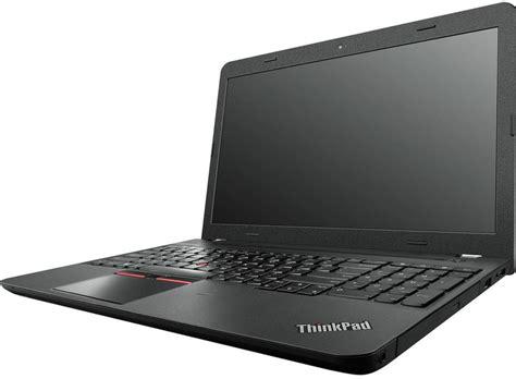 Lenovo Thinkpad I3 ordinateur portable lenovo thinkpad e550 i3 505u
