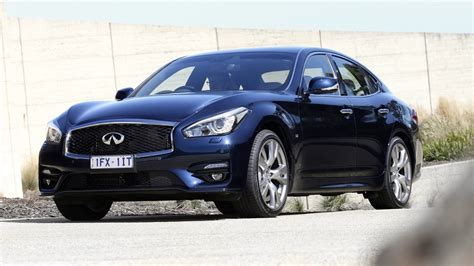 q70 infiniti price 2016 infiniti q70 pricing and specifications photos 1 of 6