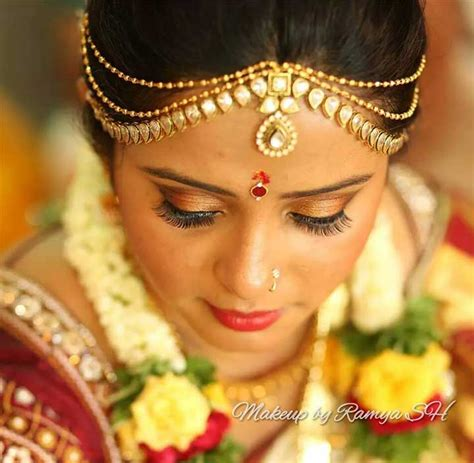 biography meaning tamil bridal makeup meaning in tamil life style by modernstork com