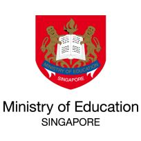make moe design zoo logo apsn 187 a guide to assist special needs students after