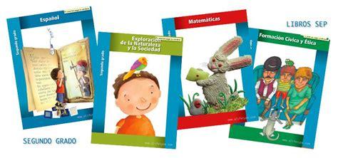 descargar libros de 3 grado de primaria libros de la sep de segundo grado de primaria para descargar en formato pdf g libros sep