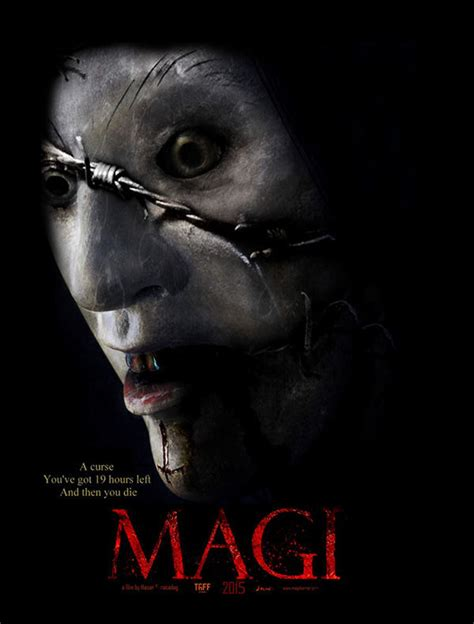 film terbaru horror movie 2015 magi 2015 horror movie news